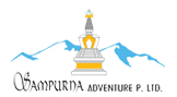 Sampurna Adventure